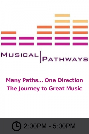 Musical Pathways