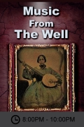 Music From The Well